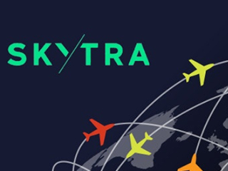 Skytra launches into the cloud with Finance Forward 365